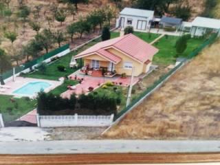 Foto - Casa rústica, buen estado, 135 m², Cabañas Raras