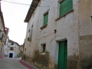 Foto - Casa unifamiliar, a reformar, 290 m², Murillo El Fruto
