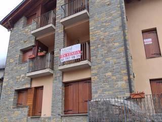 Foto - Piso de dos habitaciones Calle Benasque, Sesué