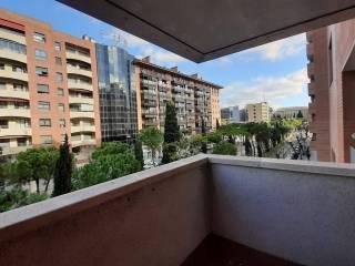 Foto - Piso de tres habitaciones Avinguda de Roma 12, Nou Eixample, Tarragona