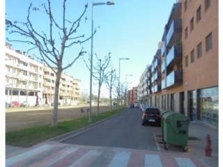 Foto - Piso de dos habitaciones Guillem de Rossello, Piso de Fondo de Inversion, Rosselló