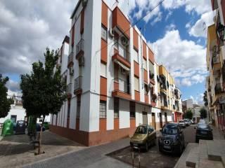 Foto - Piso de tres habitaciones Calle Sissia, Villa del Río