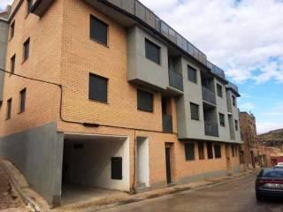 Foto - Piso de dos habitaciones Belchite, Piso de Fondo de Inversion, Muel