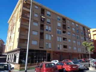 Foto - Piso de cuatro habitaciones Calle Rio Cuerpo de Hombre, Béjar