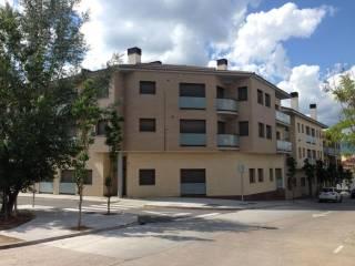 Foto - Piso de dos habitaciones Angel Guimera, Pisos de Fondo de Inversio , 14, Solsona