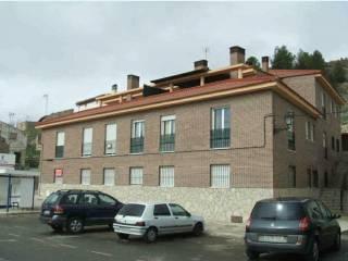 Foto - Piso de una habitación Alcala 10, Piso de Entidad Bancaria, Hontoba