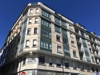 Foto - Piso de dos habitaciones Sorribas, Piso de Fondo de Inversion, Zona Ribeira, Ribeira