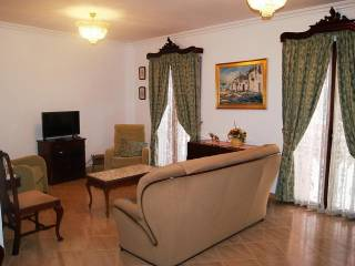Foto - Piso de dos habitaciones pere cortes, Nucli Urbà, Ciutadella de Menorca
