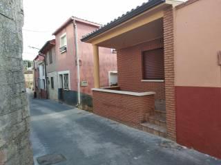 Foto - Casa adosada Fuente, 19, Hornos de Moncalvillo