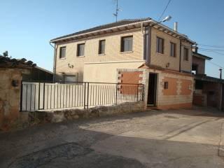 Foto - Casa rústica , 3, Hornos de Moncalvillo