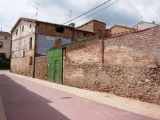 Foto - Casa adosada Canton, 15, Villar de Torre