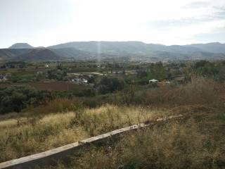 Foto - Piso CHORRON s-n, Albelda de Iregua