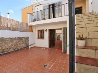 Foto - Casa rústica Carrer Joan Bisbe Estelrich 6, Artà
