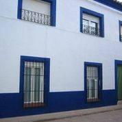 Foto - Casa adosada 4 habitaciones, Villanueva de Bogas