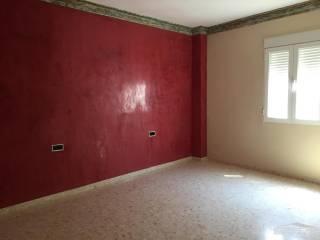 Foto - Piso de tres habitaciones Calle Garcia de Leaniz, Moriles