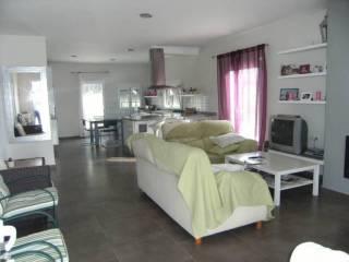 Foto - Casa unifamiliar 145 m², Llosa de Ranes