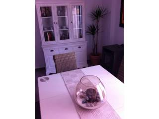 Foto - Piso de dos habitaciones buen estado, cuarta planta, Bocairent