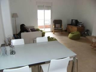 Foto - Casa unifamiliar, buen estado, 318 m², Llutxent