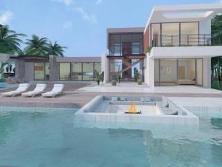 Foto - Casa unifamiliar 400 m², Costa Adeje, Adeje