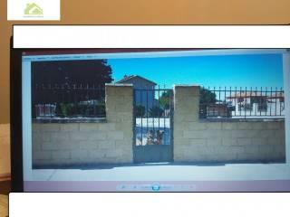 Foto - Casa rústica 589 m², Morales del Vino