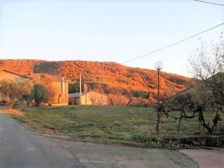 Terreno Vendita Aínsa-Sobrarbe
