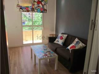 Foto - Piso de dos habitaciones Avenida Juan XXIII, San Rafael-Tiro de Pichón, Málaga