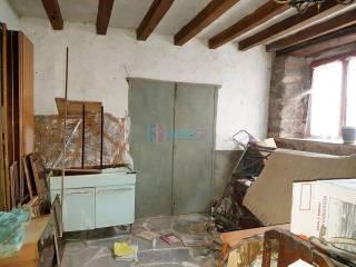 Foto - Chalet 4 habitaciones, a reformar, Navafría