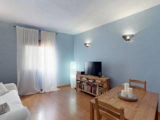 Foto - Piso de dos habitaciones Diego De Almagro 22, Santa Clara-Las Delicias-Mayorazgo, Santa Cruz de Tenerife