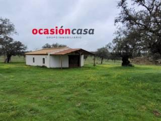 Foto - Casa unifamiliar, buen estado, 100 m², Villaralto