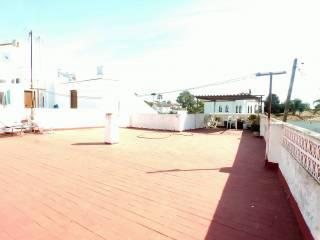 Foto - Casa pareada 4 habitaciones, a reformar, Guadalmina, Marbella