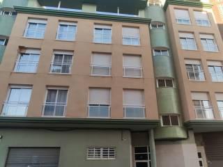 Foto - Piso de tres habitaciones Calle de Virgilio Oñate 4, Betxí