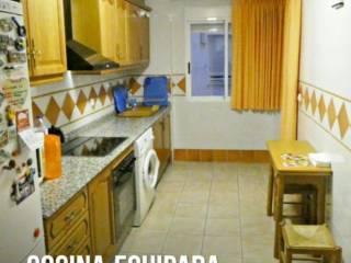 Foto - Piso de cuatro habitaciones 123 m², Riba-roja de Túria