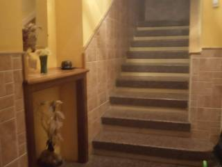 Foto - Piso de tres habitaciones Calle Doctor Vigueras 57, Siles