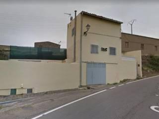 Foto - Casa unifamiliar, buen estado, 150 m², Añón de Moncayo