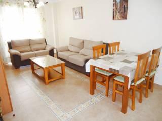 Foto - Piso de dos habitaciones 65 m², Campanillas, Málaga