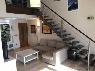 Foto - Piso de dos habitaciones buen estado, Favara