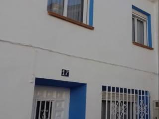 Foto - Casa adosada Calle Abajo 17, Jarafuel