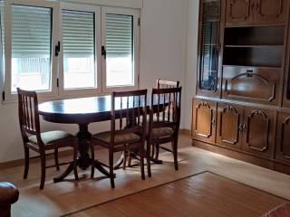 Foto - Piso de tres habitaciones Polígono de Riaño 46, Riaño, Barros, Langreo