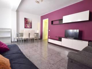 Foto - Piso de dos habitaciones Calle Felipe Vives de Cañamas 7, El Cabanyal-El Canyamelar, València