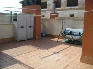 Foto - Piso de tres habitaciones Calle Salesas, Centro, Calatayud