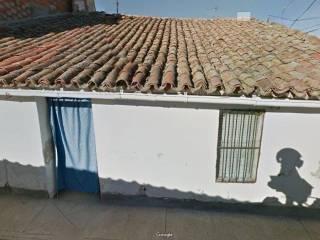 Foto - Casa rústica, a reformar, 179 m², Tordillos