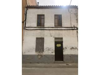 Foto - Casa unifamiliar Calle ESDEVENIDOR, Ivars d'Urgell
