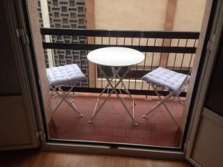 Foto - Piso de tres habitaciones Calle Alarcón, L'Arena, Gijón