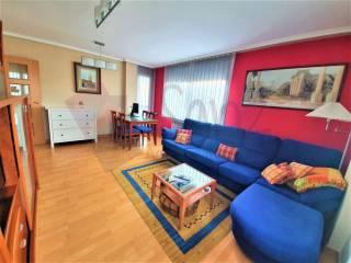Foto - Piso de tres habitaciones Avenida del Moncalvillo, San Adrián, La Cava, Logroño