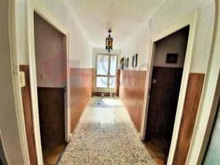 Foto - Casa unifamiliar 510 m², La Portalada, Varea, Logroño