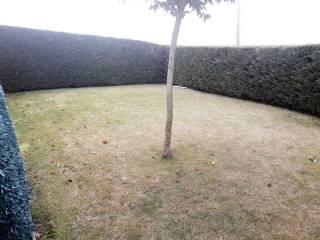 Foto - Casa unifamiliar 213 m², Cirueña