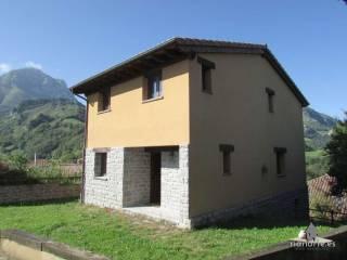 Foto - Casa unifamiliar, nueva, 190 m², Amieva