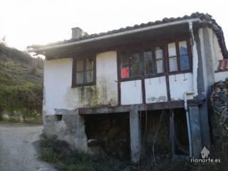 Foto - Casa unifamiliar 50 m², Amieva
