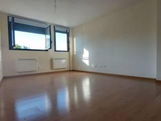 Foto - Piso de una habitación nuevo, Berceo