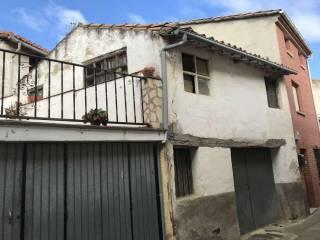 Foto - Casa unifamiliar, a reformar, 223 m², Bañares